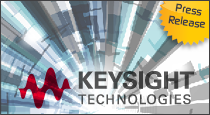 News PR Keysight
