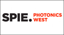 News Photonic West